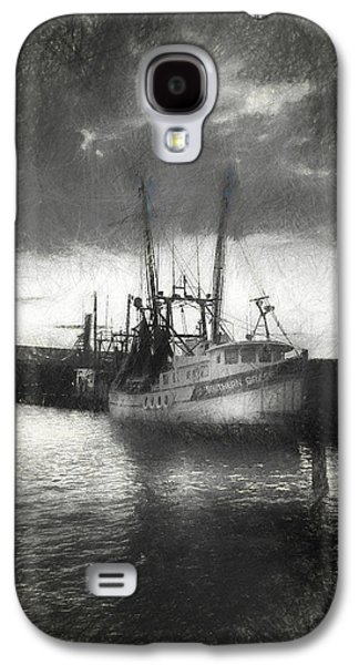 Southern Grace Galaxy S4 Case by Marvin Spates