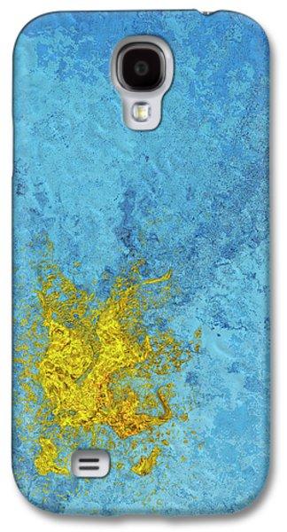 Splash 2 Galaxy S4 Case