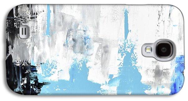 Sq05i7 Galaxy S4 Case