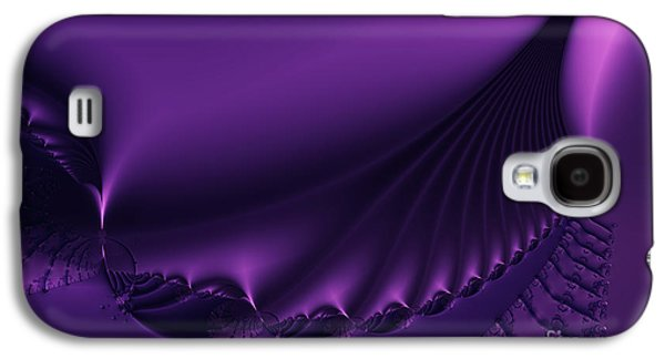 Stairway To Heaven . S18 Galaxy S4 Case