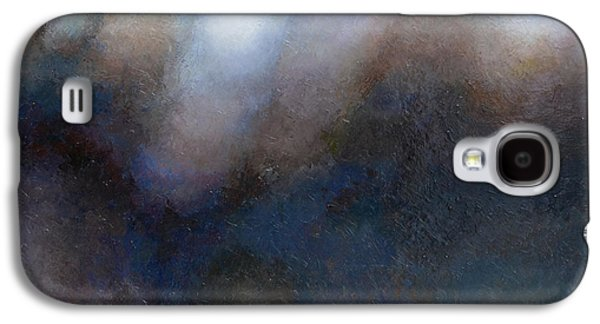 Star War Galaxy S4 Case
