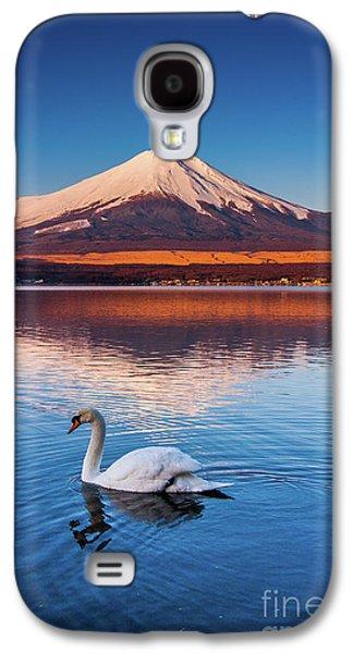 Swany Galaxy S4 Case