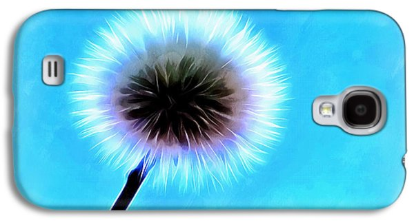 Tell Me Your Wish Galaxy S4 Case