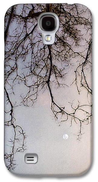Tenuous Desire Galaxy S4 Case