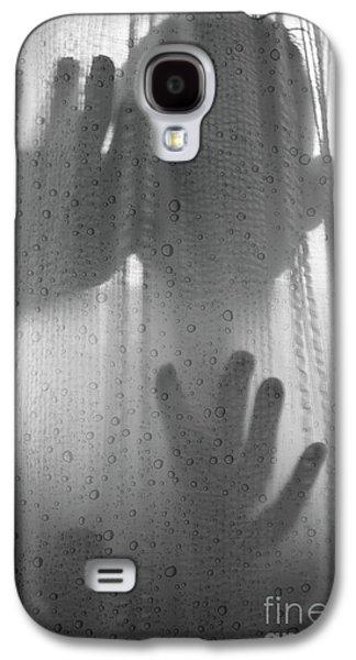 The Asylum Galaxy S4 Case by Juli Scalzi