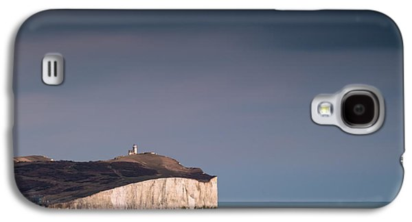 The Belle Tout Lighthouse Galaxy S4 Case