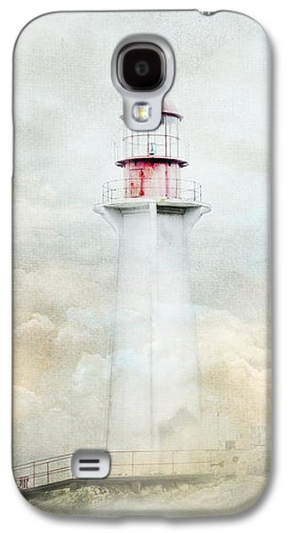 The Lighthouse Galaxy S4 Case