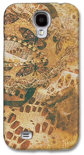 The Play Of Life Galaxy S4 Case by Jorgo Photography - Wall Art Gallery