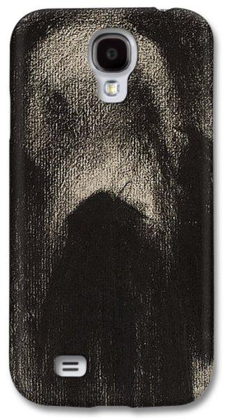 The Promenade Galaxy S4 Case