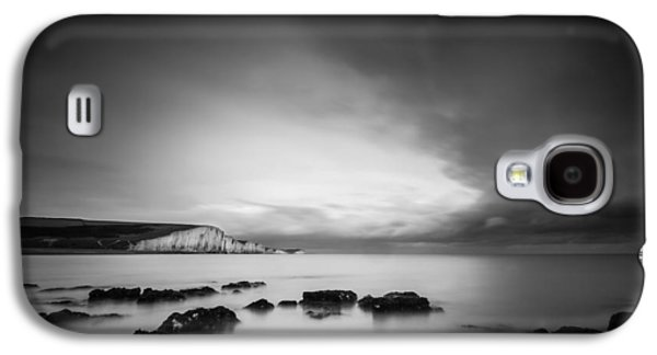 The Seven Sisters Galaxy S4 Case