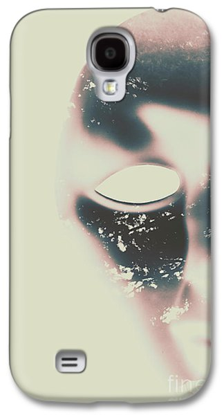 The Solace Of Stillness Galaxy S4 Case by Jorgo Photography - Wall Art Gallery