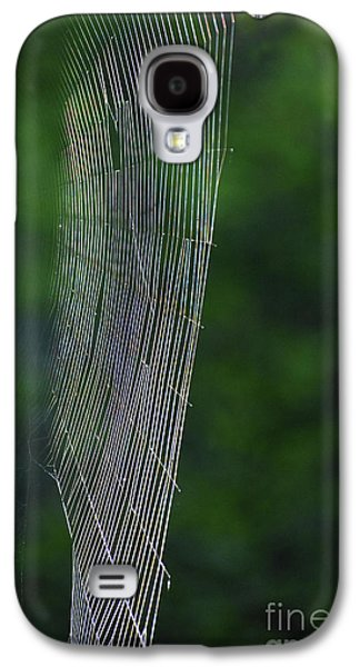 The Trap Galaxy S4 Case