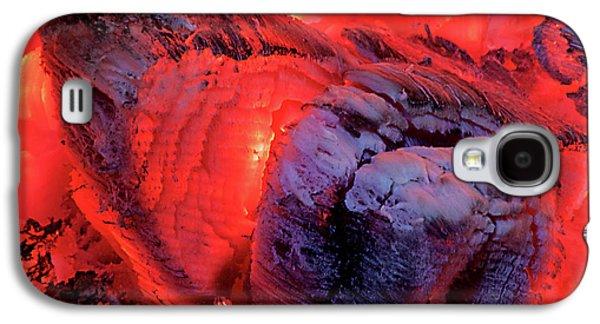 Titanic Galaxy S4 Case by Jerry LoFaro