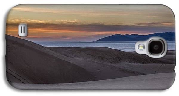 Tranquility Galaxy S4 Case