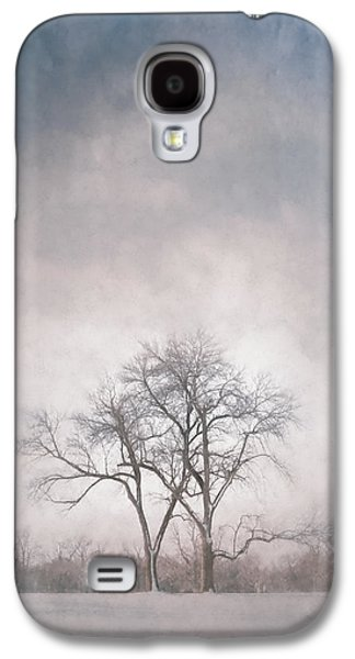 Two Trees Galaxy S4 Case