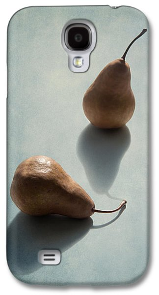Unrequited Galaxy S4 Case by Maggie Terlecki