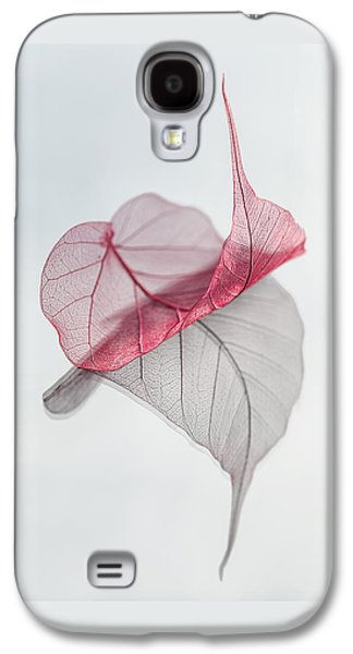 Uplifted Galaxy S4 Case