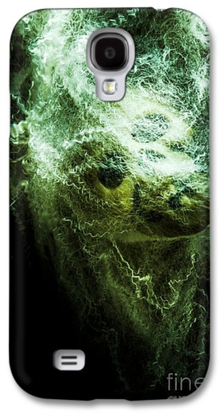 Victim Of Prey Galaxy S4 Case by Jorgo Photography - Wall Art Gallery