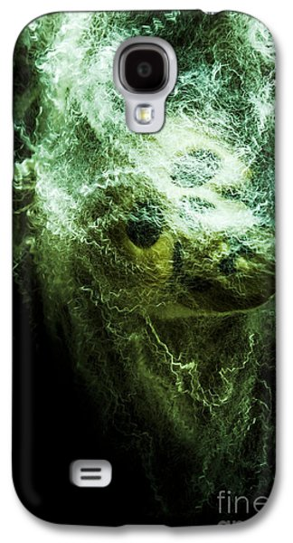 Victim Of Prey Galaxy S4 Case by Jorgo Photography - Wall Art Gallery