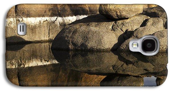 Watson Lake Arizona 2 Galaxy S4 Case