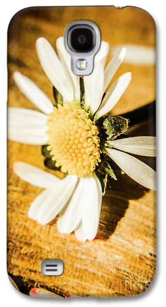 Wilt Galaxy S4 Case by Jorgo Photography - Wall Art Gallery