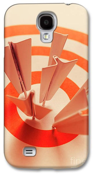 Winning Strategy Galaxy S4 Case by Jorgo Photography - Wall Art Gallery