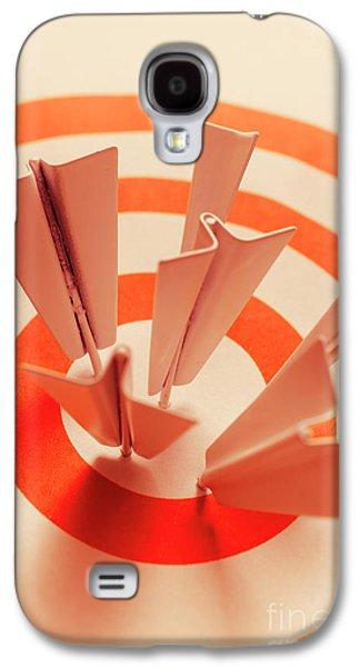 Winning Strategy Galaxy S4 Case by Jorgo Photography - Wall Art Gallery
