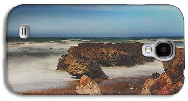 Wishes Galaxy S4 Case