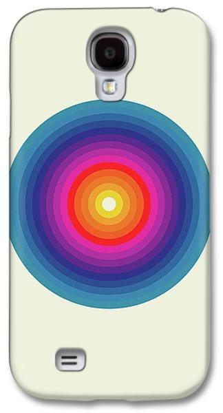 Zykol Galaxy S4 Case