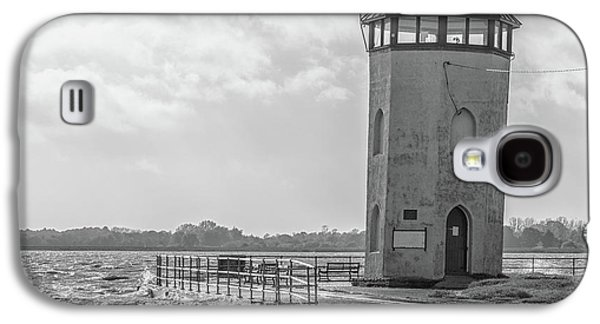 International Travel Galaxy S4 Case - Brightlingsea Batemans Tower by Martin Newman