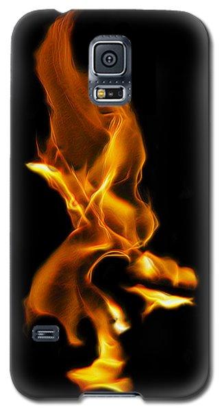 Ignite Galaxy S5 Case