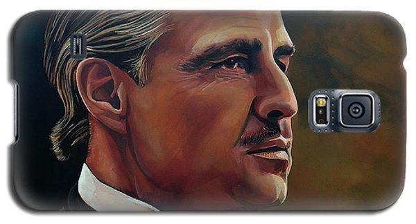 Marlon Brando Galaxy S5 Case