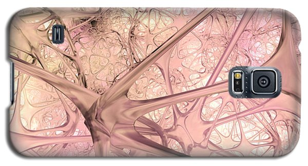012315 Galaxy S5 Case