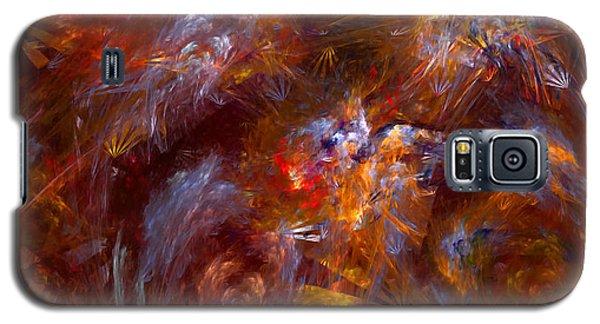 022-13 Galaxy S5 Case