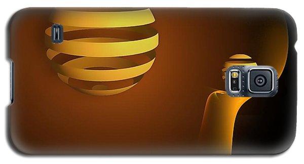 023-13 Galaxy S5 Case