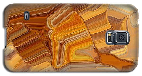029-13 Galaxy S5 Case