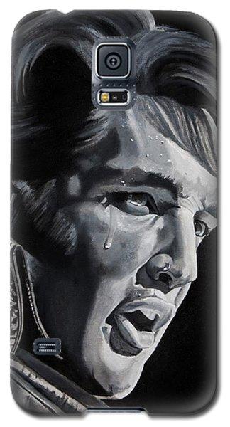 '68 Comeback Galaxy S5 Case