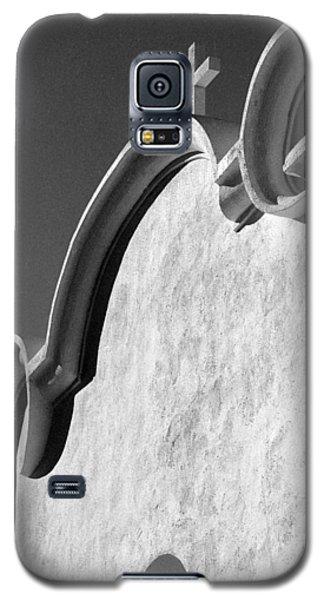 Ajo Church 1 Galaxy S5 Case