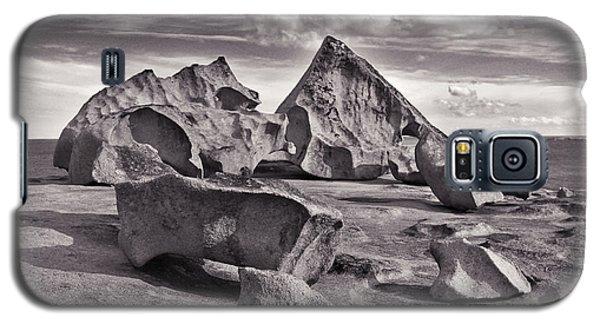 Alien Furniture Galaxy S5 Case