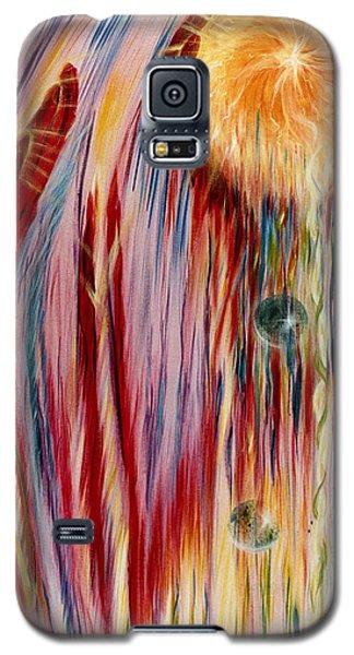 Awakenings Galaxy S5 Case