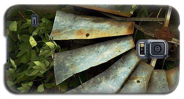 Blades Galaxy S5 Case