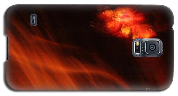 Boma Galaxy S5 Case