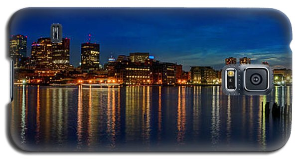 Boston 4031 Galaxy S5 Case