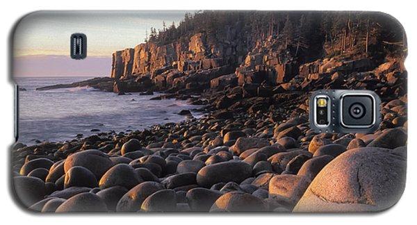 Boulder Beach Galaxy S5 Case