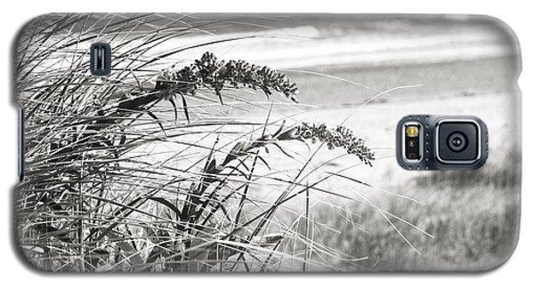 Bw15 Galaxy S5 Case