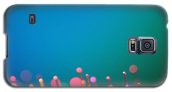 Day Tripper Galaxy S5 Case