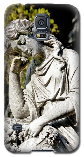 Dreamer II Galaxy S5 Case