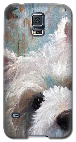 Drip Galaxy S5 Case