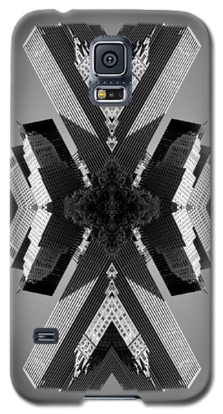 5th Ave Galaxy S5 Case