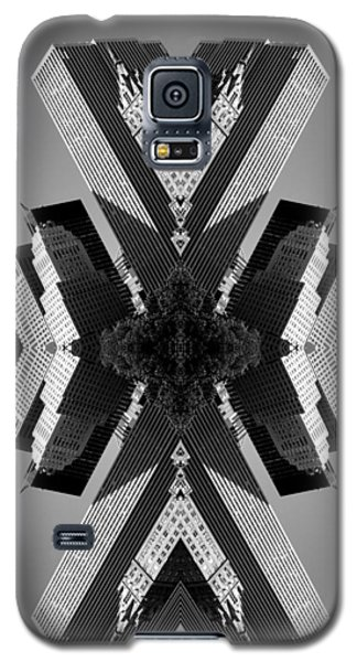 5th Ave Galaxy S5 Case